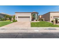 View 10258 E Gold Dust Ave Scottsdale AZ