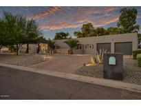 View 11445 N 66Th St Scottsdale AZ