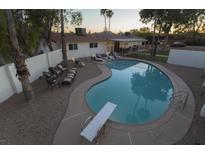 View 6428 E Jenan Dr Scottsdale AZ