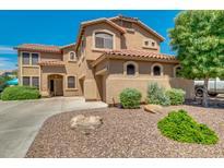 View 11508 E Pratt Ave Mesa AZ