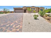 View 8275 E Granite Pass Rd Scottsdale AZ