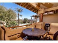 View 9100 E Raintree Dr # 248 Scottsdale AZ