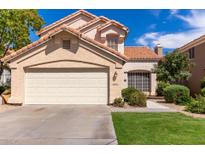 View 16425 S 33Rd St Phoenix AZ