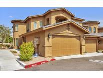 View 15550 S 5Th Ave # 258 Phoenix AZ