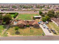View 6622 S 66Th Ave Laveen AZ