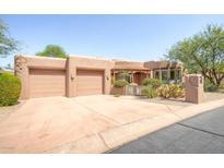 View 7872 E Thorntree Dr Scottsdale AZ