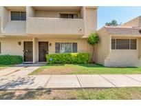 View 2221 W Farmdale Ave # 6 Mesa AZ