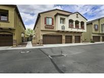 View 2725 E Mine Creek Rd # 1158 Phoenix AZ