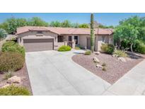 View 6220 W Hedgehog Pl Phoenix AZ