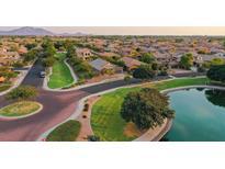 View 3077 E Melrose St Gilbert AZ