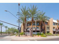 View 6745 N 93Rd Ave # 1111 Glendale AZ