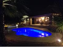 View 2414 N 87Th Ter Scottsdale AZ