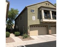 View 16620 S 48Th St # 87 Phoenix AZ