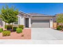 View 12624 W Nogales Dr Sun City West AZ