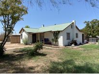 View 836 E Alta Vista Rd Phoenix AZ