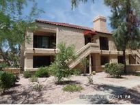 View 9708 E Via Linda # 1305 Scottsdale AZ