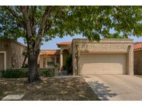 View 7972 E Cactus Wren Rd Scottsdale AZ