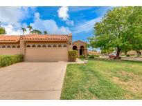 View 9040 E Winchcomb Dr Scottsdale AZ