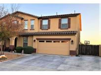 View 7843 W Rovey Ave Glendale AZ
