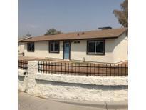 View 6802 W Garfield St Phoenix AZ