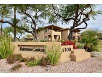 View 9100 E Raintree Dr # 251 Scottsdale AZ