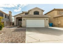 View 13637 S 47Th St Phoenix AZ