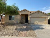 View 3248 W Shumway Farm Rd Phoenix AZ