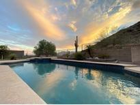 View 16206 S 29Th Dr Phoenix AZ