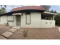 View 1916 W Morningside Dr # 117 Phoenix AZ