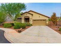 View 2213 N 118Th Ln Avondale AZ