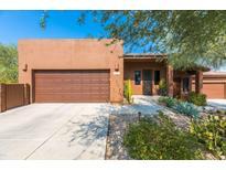View 16304 E Ridgeline Dr Fountain Hills AZ