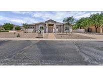 View 8658 E Canyon Estates Cir Gold Canyon AZ