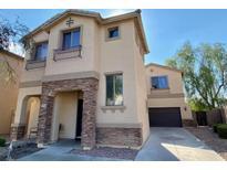 View 7324 N 90Th Ln Glendale AZ