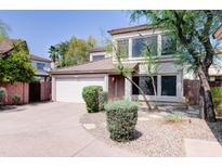 View 15550 N Frank Lloyd Wright Blvd # 1108 Scottsdale AZ