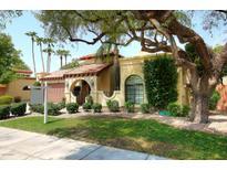 View 8768 E Quarterhorse Trl Scottsdale AZ