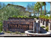 View 13700 N Fountain Hills Blvd # 261 Fountain Hills AZ