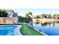 View 20737 N 62Nd Ave Glendale AZ