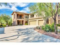View 21320 N 56Th St # 2068 Phoenix AZ