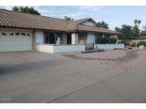View 7730 E Gold Dust Ave Scottsdale AZ