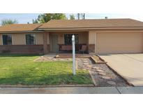 View 1445 W Peralta Ave Mesa AZ
