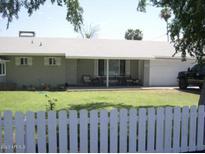 View 2133 W Morten Ave Phoenix AZ