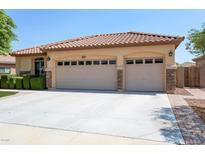View 5043 N 193Rd Dr Litchfield Park AZ