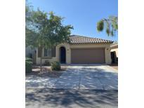 View 9075 W Myrtle Ave Glendale AZ