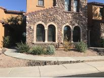 View 20750 N 87Th St # 1044 Scottsdale AZ