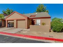 View 14002 N 49Th Ave # 1036 Glendale AZ
