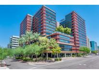 View 4808 N 24Th St # 422 Phoenix AZ
