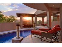 View 26446 N 111Th Way Scottsdale AZ