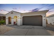 View 2825 E Hidalgo Ave Phoenix AZ