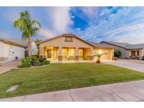 View 10145 W Ross Ave Peoria AZ