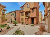 View 2027 N 77Th Dr Phoenix AZ